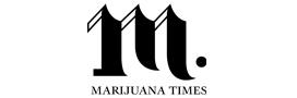 Marijuana Times Cannabis News