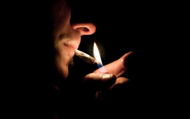 marijuana-not-the-real-gateway-drug