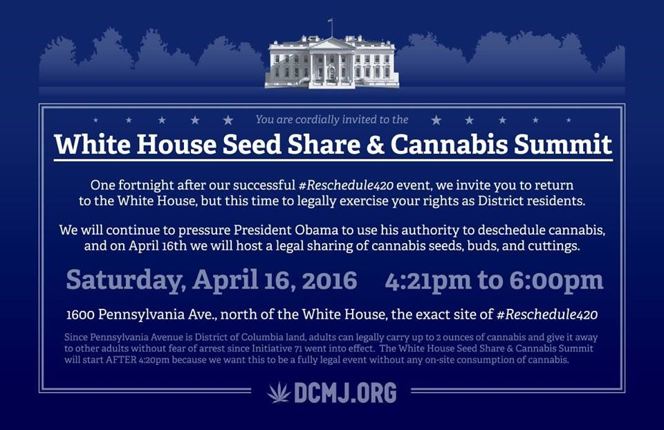 white-house-seed-share-and-cannabis-summit
