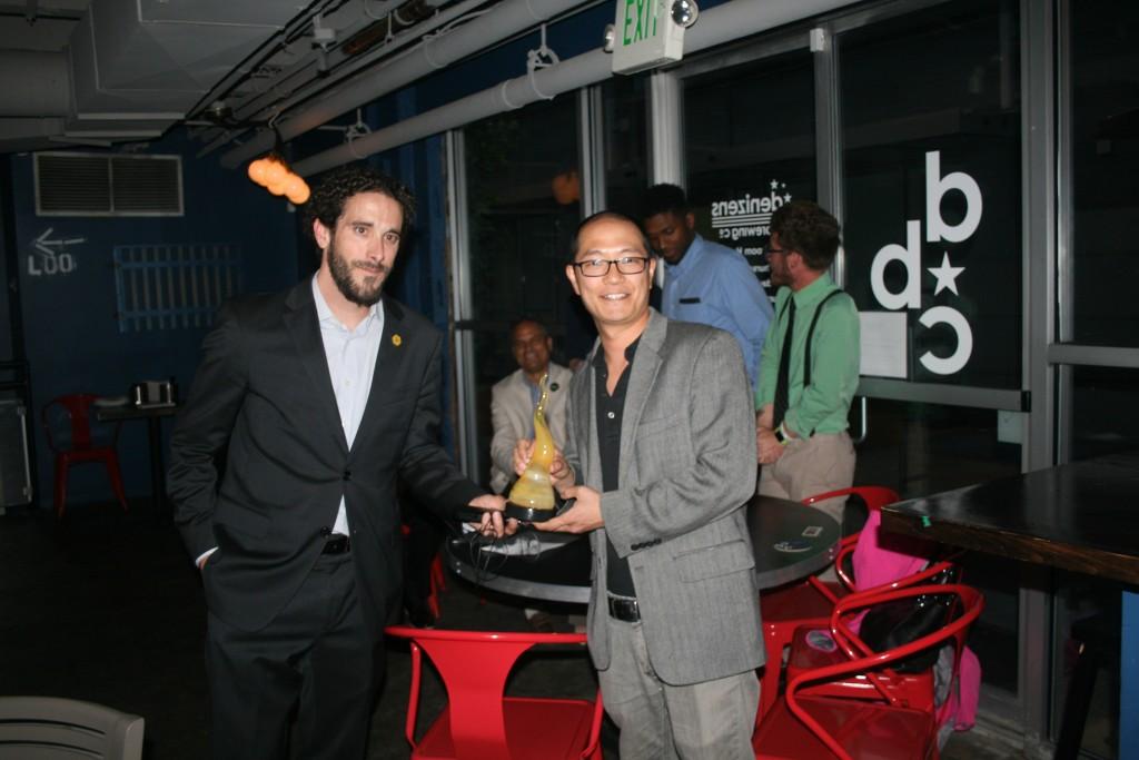 Mello-and-Moon-Vanguard-Awards