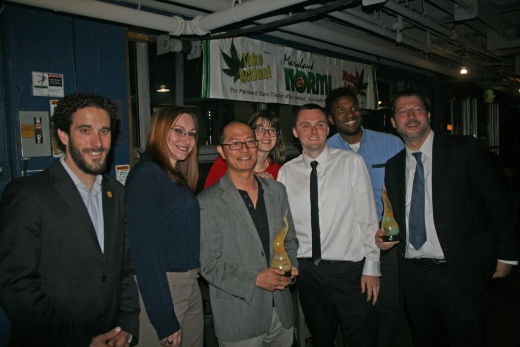 metropolitan-area-vanguard-awards-group