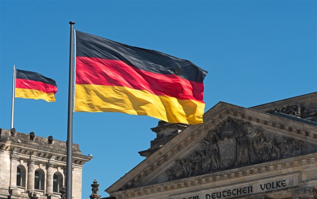 germany-to-legalize-medical-marijuana-in-the-next-year