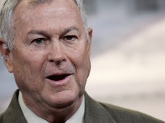 rep-Dana-Rohrabacher-discusses-marijuana