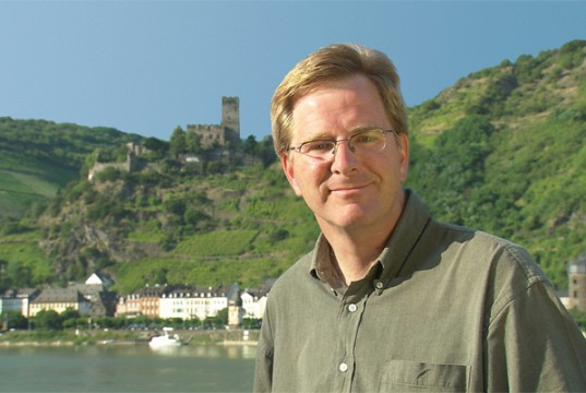 rick-steves-donates-for-maine-cannabis-initiative