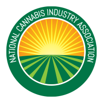 national-cannabis-industry-association