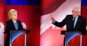 2016-democratic-debate-war-on-drugs