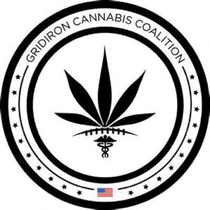 Gridiron-Cannabis-Coalition