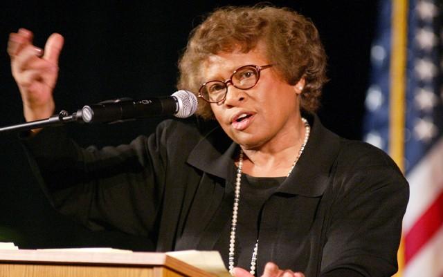 Former-Surgeon-General-Joycelyn-Elder