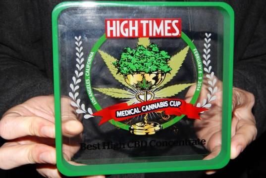 high-times-cannabis-cup
