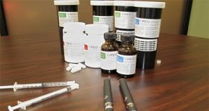 medical-marijuana-study-crohn's disease-remission