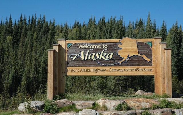 alaska-marijuana-regulators-dispensaries