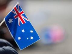 australian-medical-marijuana