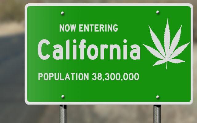 california-marijuana-leaf