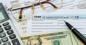 cannabis-business-taxes