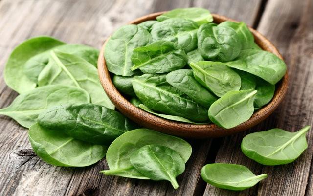 cannabis-spinach-pie-recipe