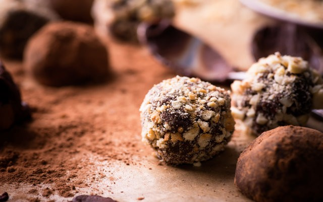 coco-cannabis-truffles-recipe