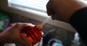 rsz_full-extract-cannabis-oil