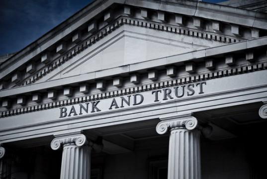 marijuana-banking-reform