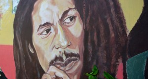 Marley-Natural-Marijuana
