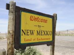 new-mexico-senate-denies-recreational-marijuana