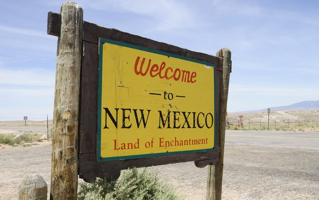 new-mexico-senate-denies-recreational-marijuana