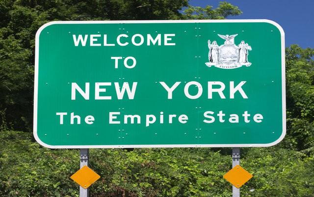 new-york-medical-marijuana