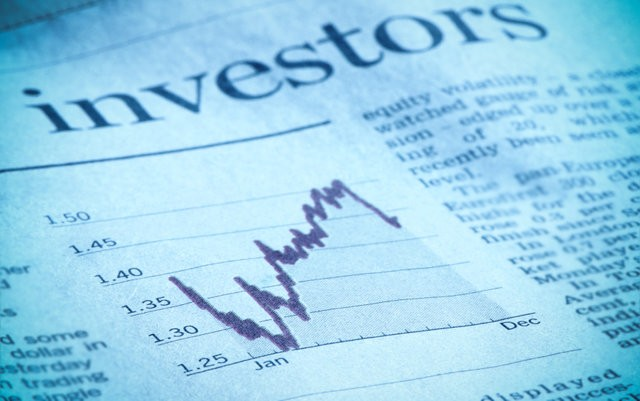 oregon-out-of-state-investors