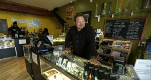 recreational-marijuana-store-busines