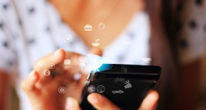 social-media-marijuana-industry-businesses