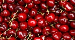 strain-review-cherry-diesel