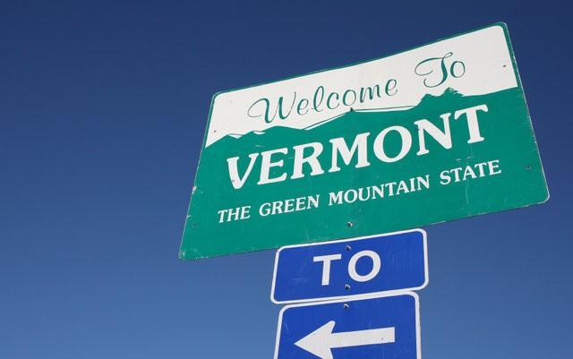 vermont-legalization