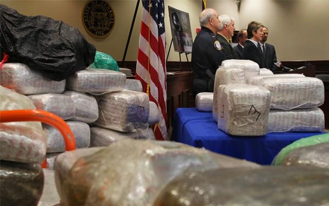 new-orleans-decriminalizes-marijuana-possession
