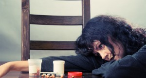 cbd-relieves-depression