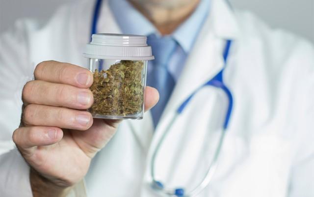 florida-medical-marijuana-laws