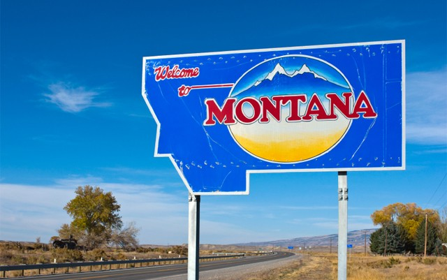 montana-dispensaries-close-doors