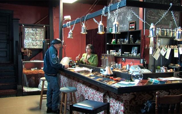 portland-cannabis-clubs-cafes