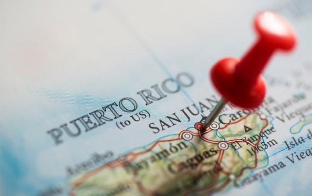 puerto-rico-legalize-marijuana