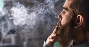recreational-cannabis-florida