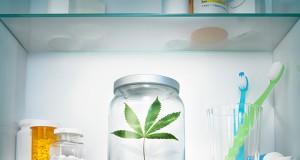 rescheduling-cannabis-not-if-but-when