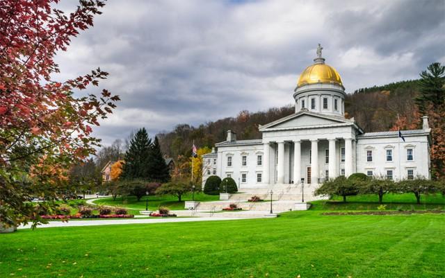 vermont-legalization-bill-advances