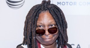whoopi-goldberg-joins-cannabis-industry