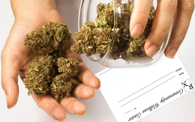 anti-legalization-campaign-aims-to-stop-montanas-medical-marijuana-program