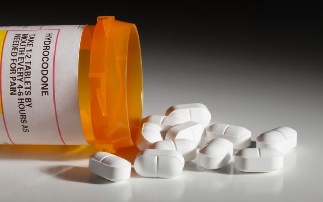 cdc-says-stop-testing-opiate-patients-for-thc