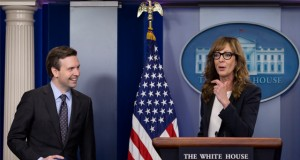 allison-janney-at-white-house-briefing-about-opiate-epidemic
