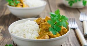 cannabutter-chicken-recipe
