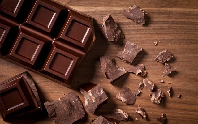 chocolate-thai-strain-review