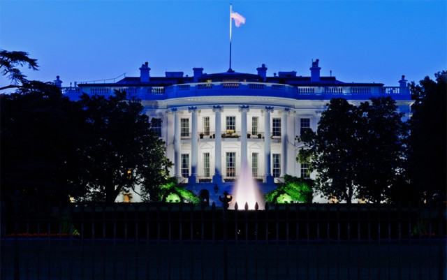 dc-advocates-invited-to-the-white-house-to-discuss-cannabis-reform