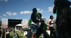 dc-cannabis-festival-celebrates-marijuana-reforms