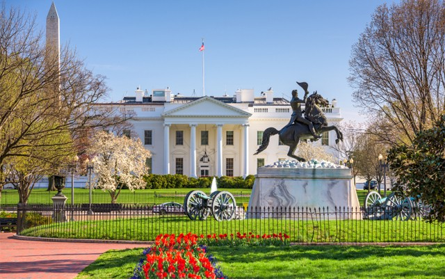 dcmj-activists-say-white-house-bud-summit-wasnt-very-eventful