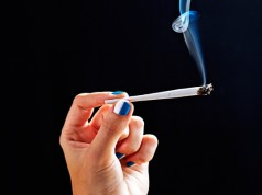 east-coast-to-celebrate-marijuana-by-passing-joint-through-13-states